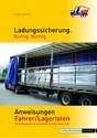 Fachliteratur Ladungssicherung